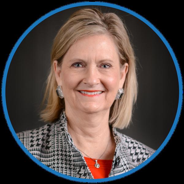 Eugenia R. Sefcik | Orlando Land Trust